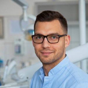 Dr. Soma Veszprémi