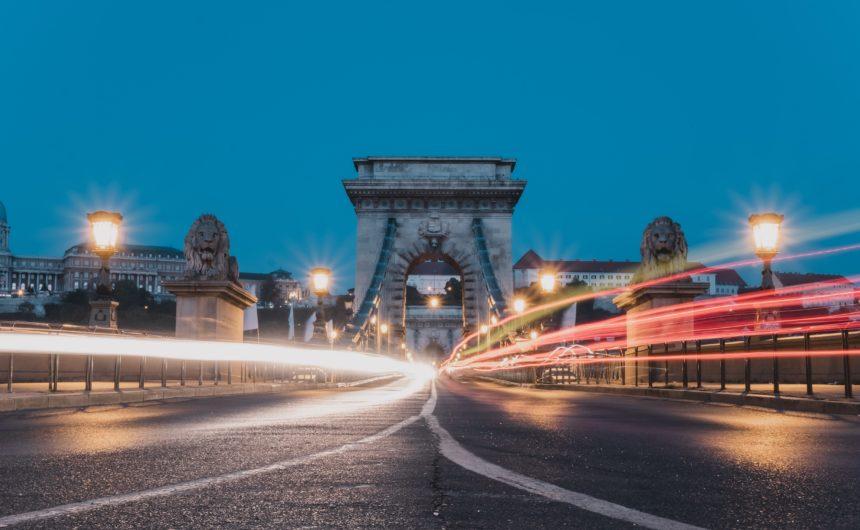 Zahnaufhellung in Ungarn Jetzt nur  250 €